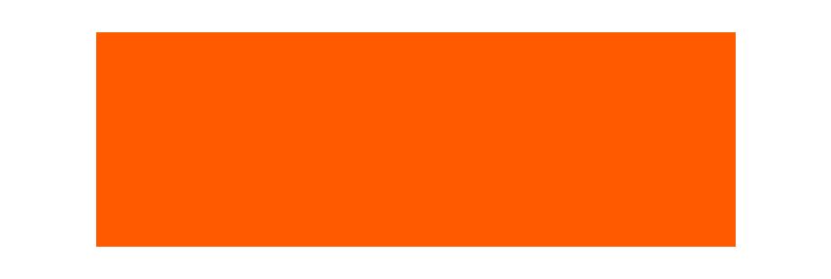 allegro_mecha-tec